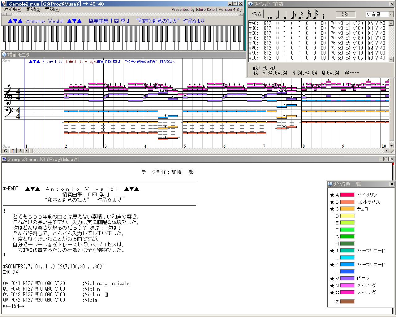 http://musewiki.dip.jp/desk/kato.png