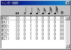 http://musewiki.dip.jp/pho/9.JPG