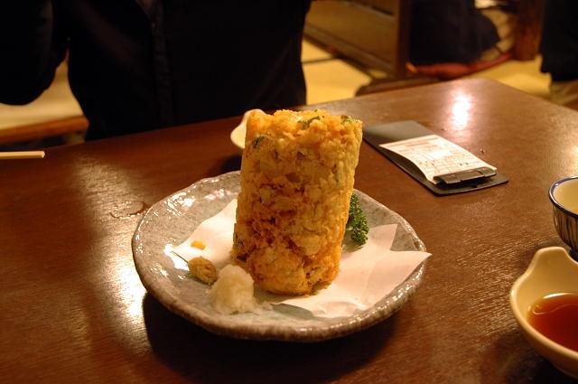http://musewiki.dip.jp/pho/DSC_9619_2.jpg