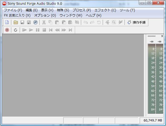 http://musewiki.dip.jp/pho/SNAG-0001.png