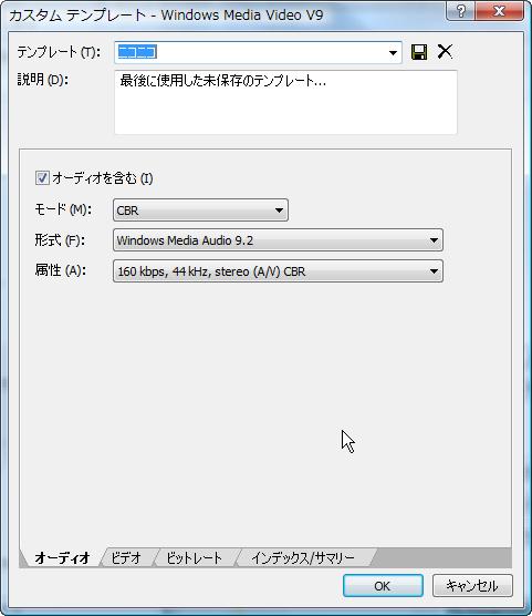 http://musewiki.dip.jp/pho/SNAG-0005.png