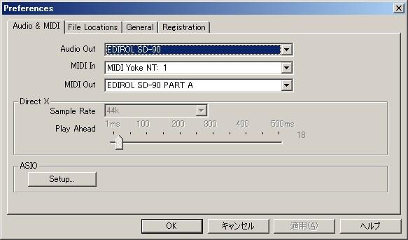 http://musewiki.dip.jp/pho/WS000096.JPG