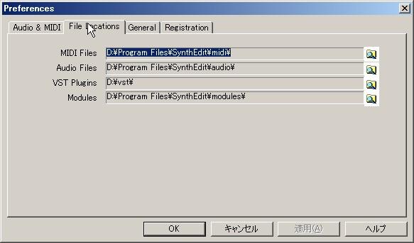 http://musewiki.dip.jp/pho/WS000111.JPG
