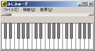 http://musewiki.dip.jp/pho/WS000112.JPG