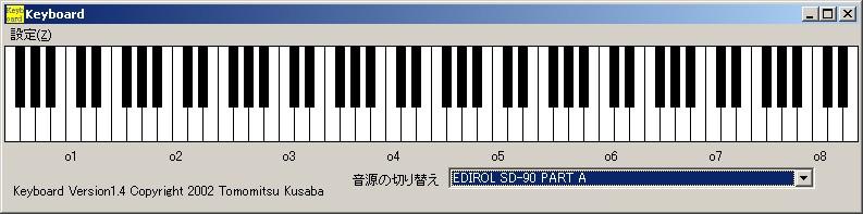 http://musewiki.dip.jp/pho/WS000129.JPG