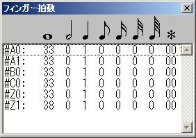 http://musewiki.dip.jp/pho/WS000159.JPG