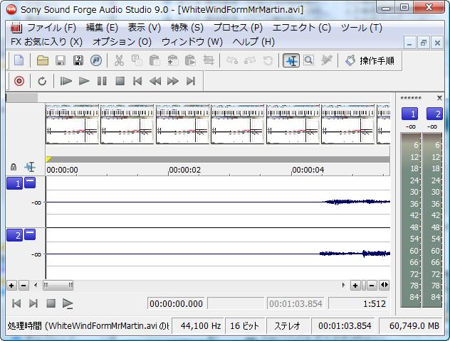 http://musewiki.dip.jp/pho/SNAG-0002.png