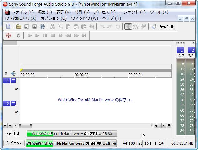 http://musewiki.dip.jp/pho/SNAG-0006.png